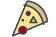 pizza_trans